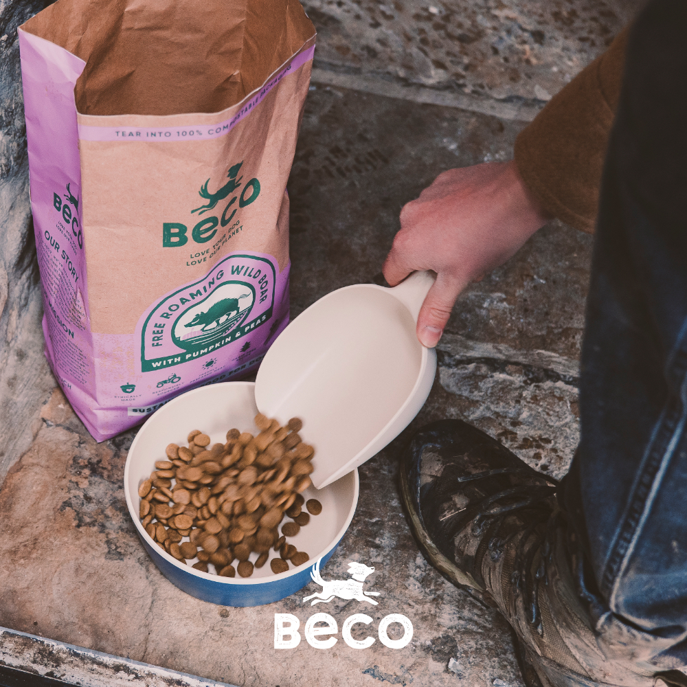 beco-dog-bowl-and-scoop